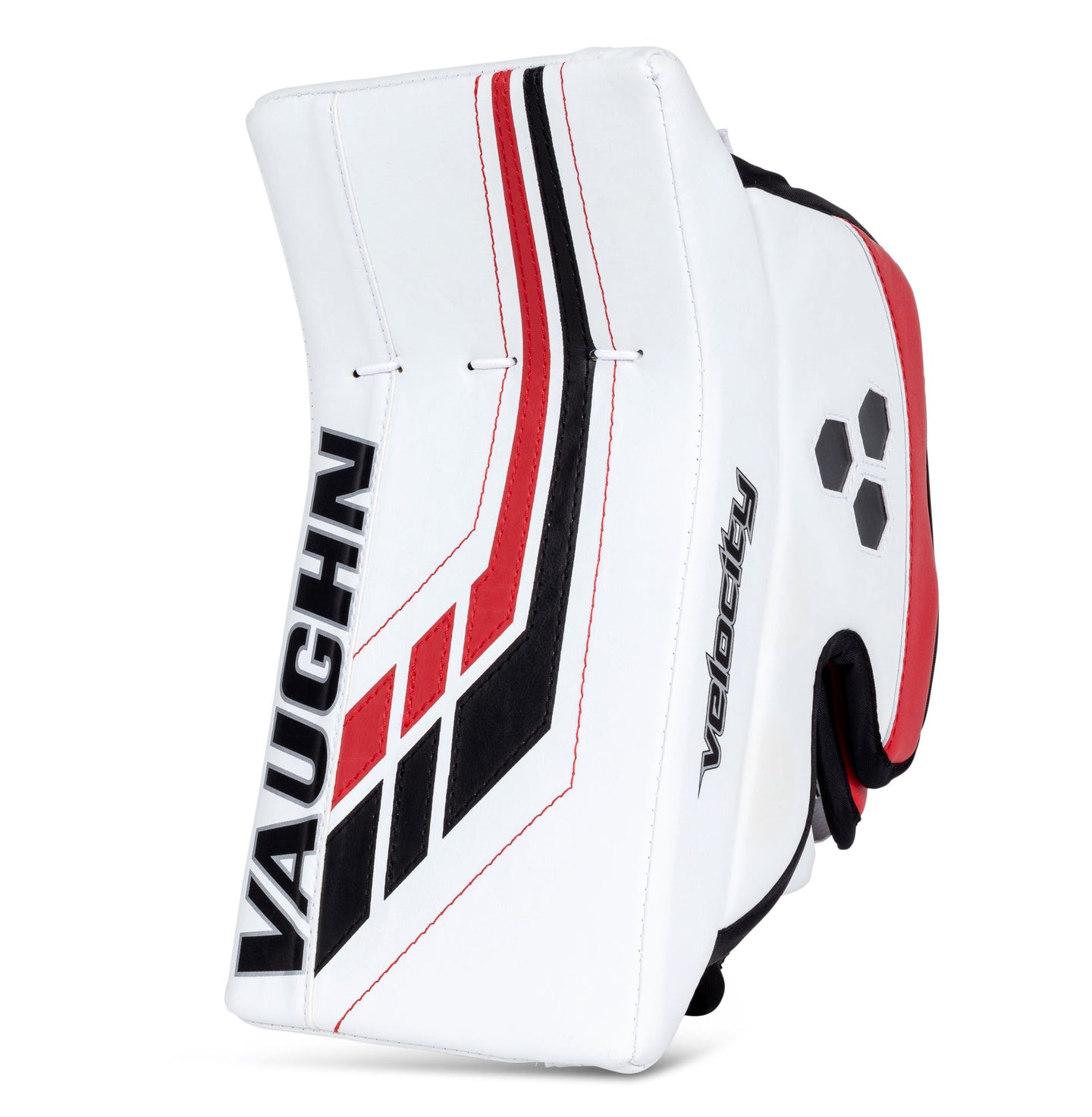 Vaughn Velocity VE8 Junior Goalie Blocker