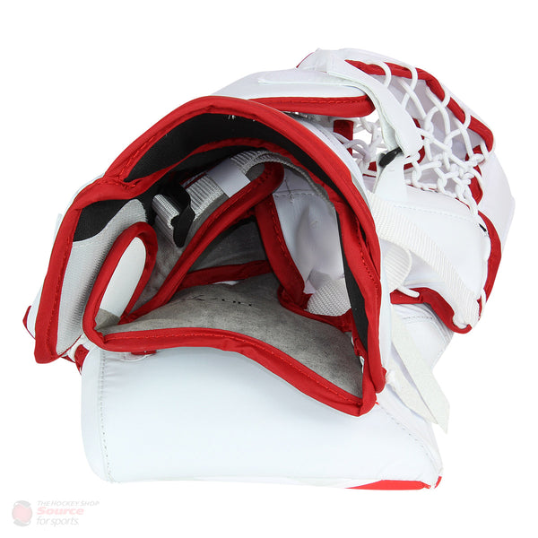 Bauer Vapor X900 Senior Goalie Catcher