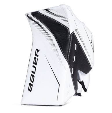 Bauer Supreme S27 Junior Blocker
