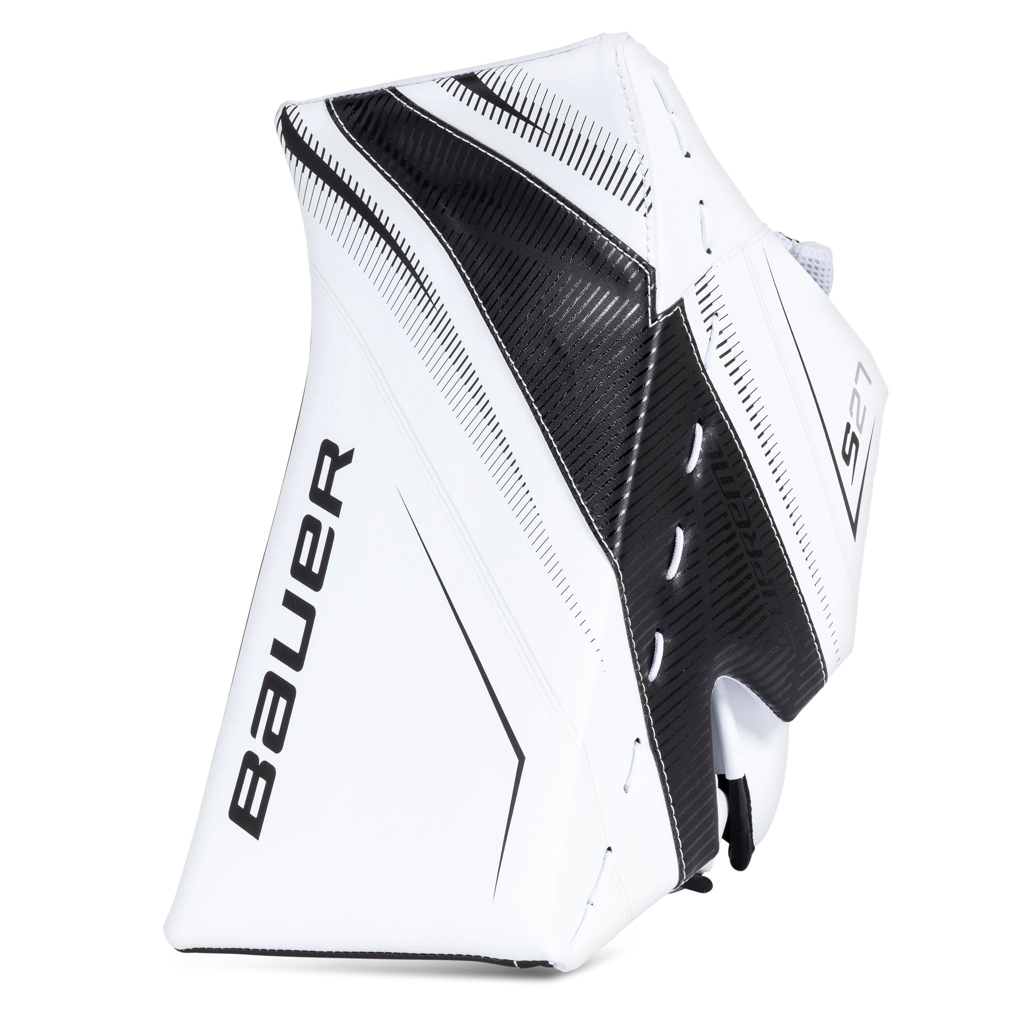 Bauer Supreme S27 Senior Blocker
