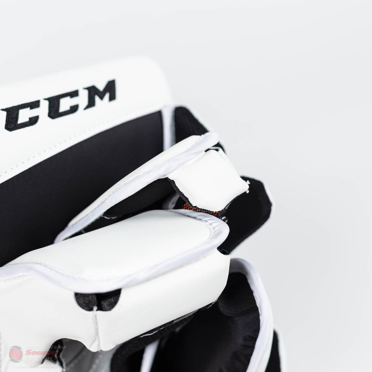 CCM Premier P2.9 Intermediate Blocker - Source Exclusive