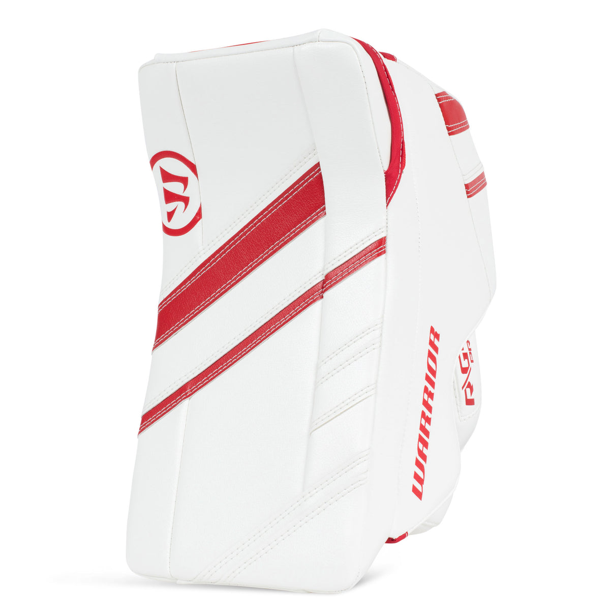 Warrior Ritual G4 Pro Senior Goalie Blocker