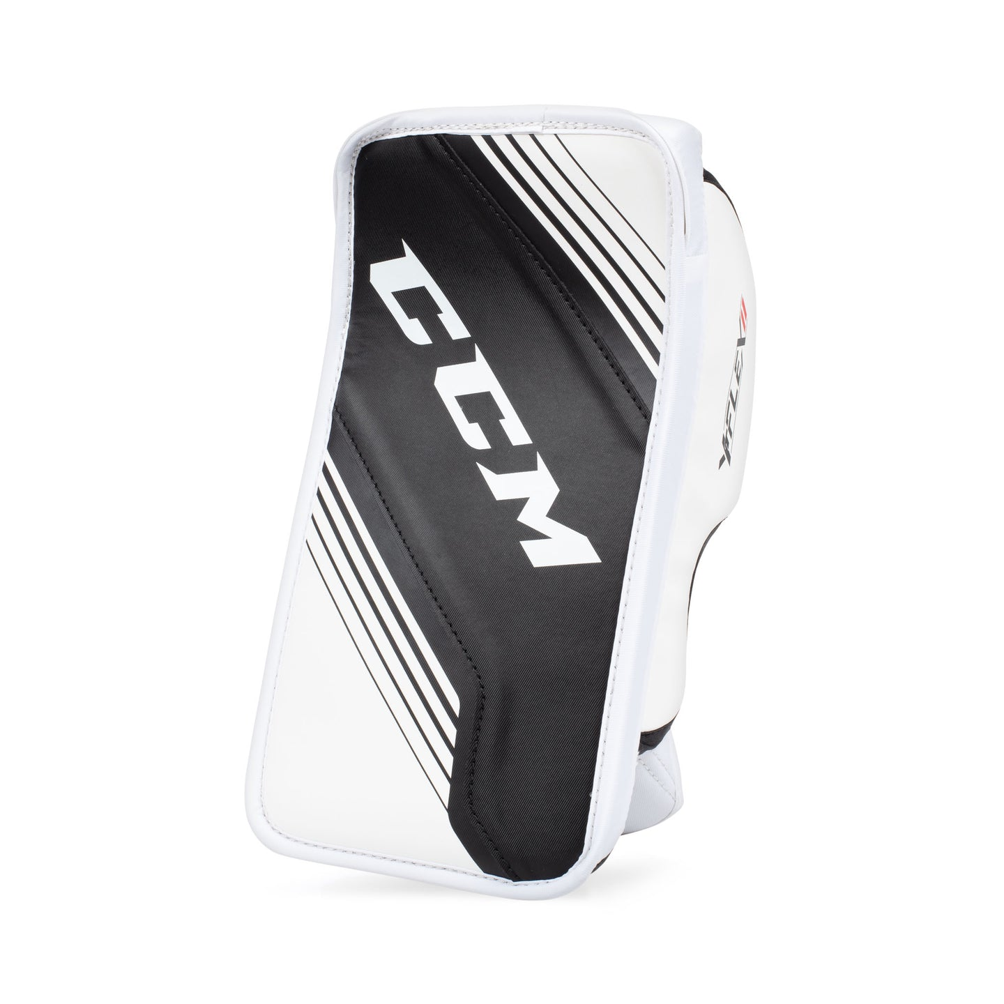 CCM YTFlex 2 Youth Goalie Blocker