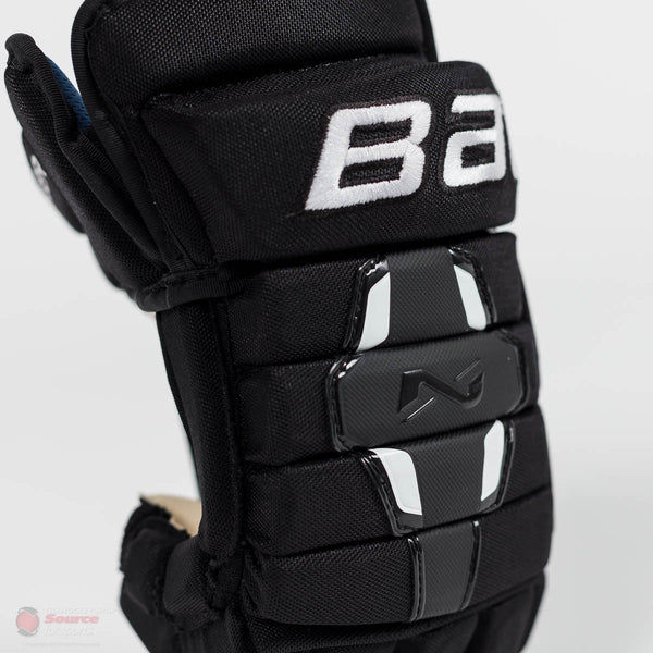 Bauer Nexus N2900 Junior Hockey Gloves
