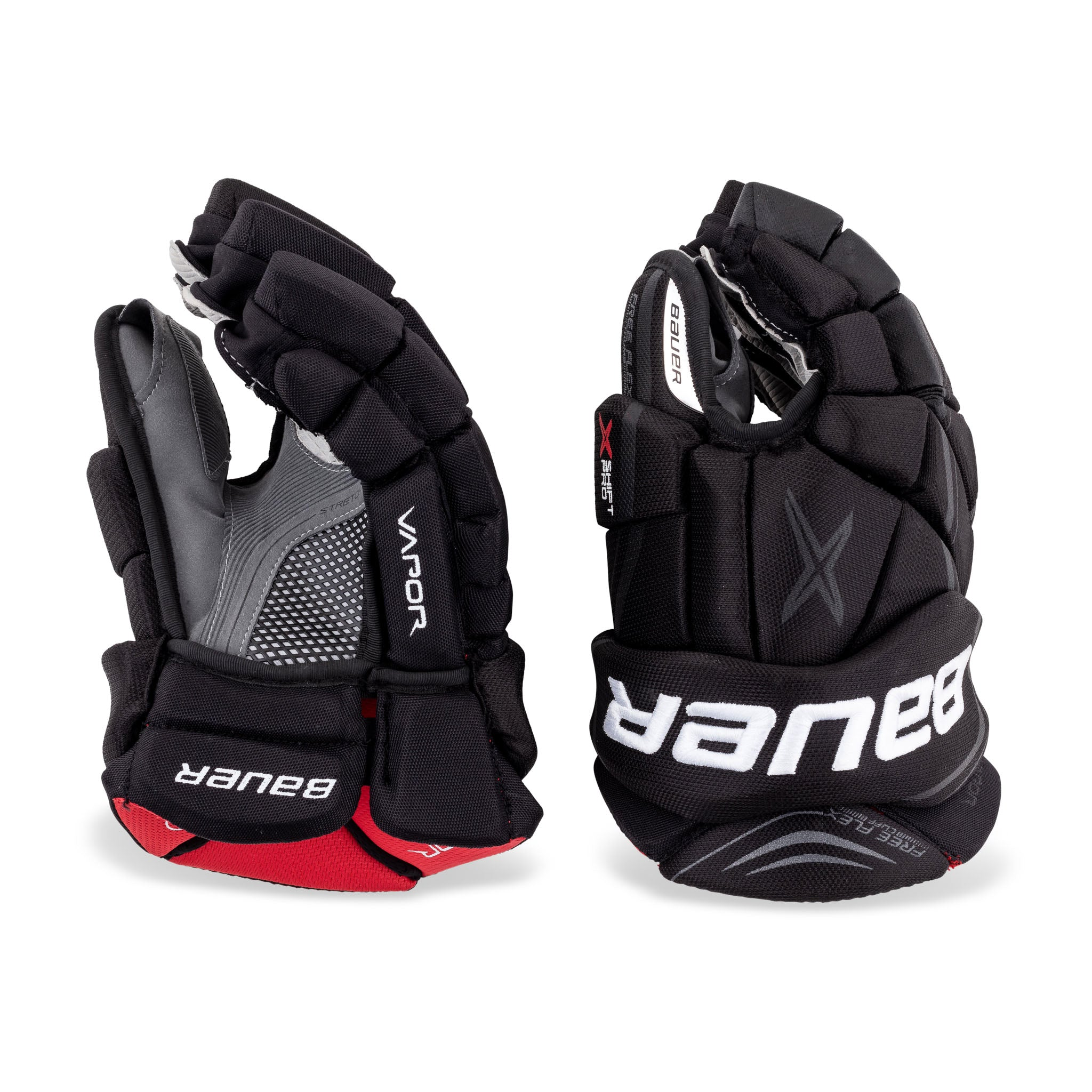 Bauer Vapor X Shift Pro Senior Hockey Gloves