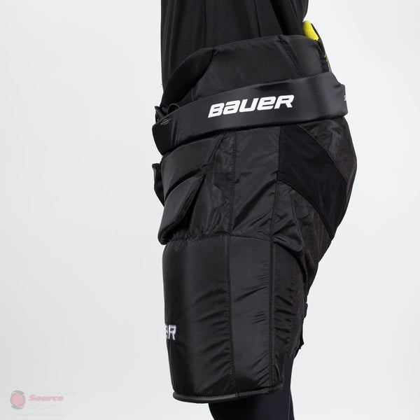 Bauer Supreme S29 Senior Goalie Pants