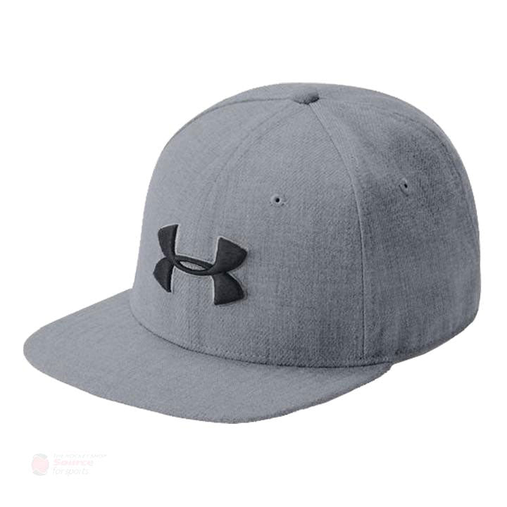 Under Armour Huddle 2.0 Snapback Hat