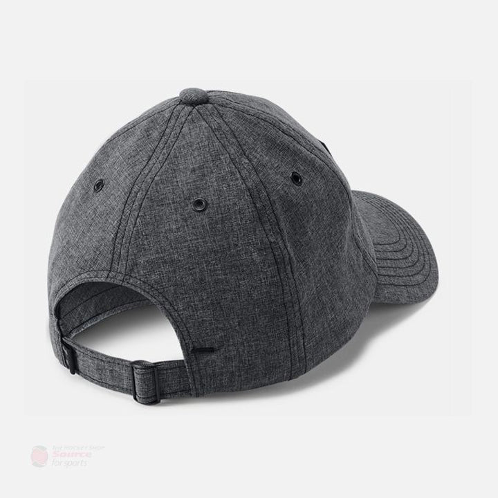 sports shoes 082a1 06c01 Under Armour Sportstyle Hat