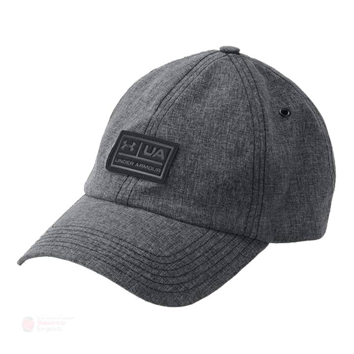 Under Armour Sportstyle Dad Adjustable Hat
