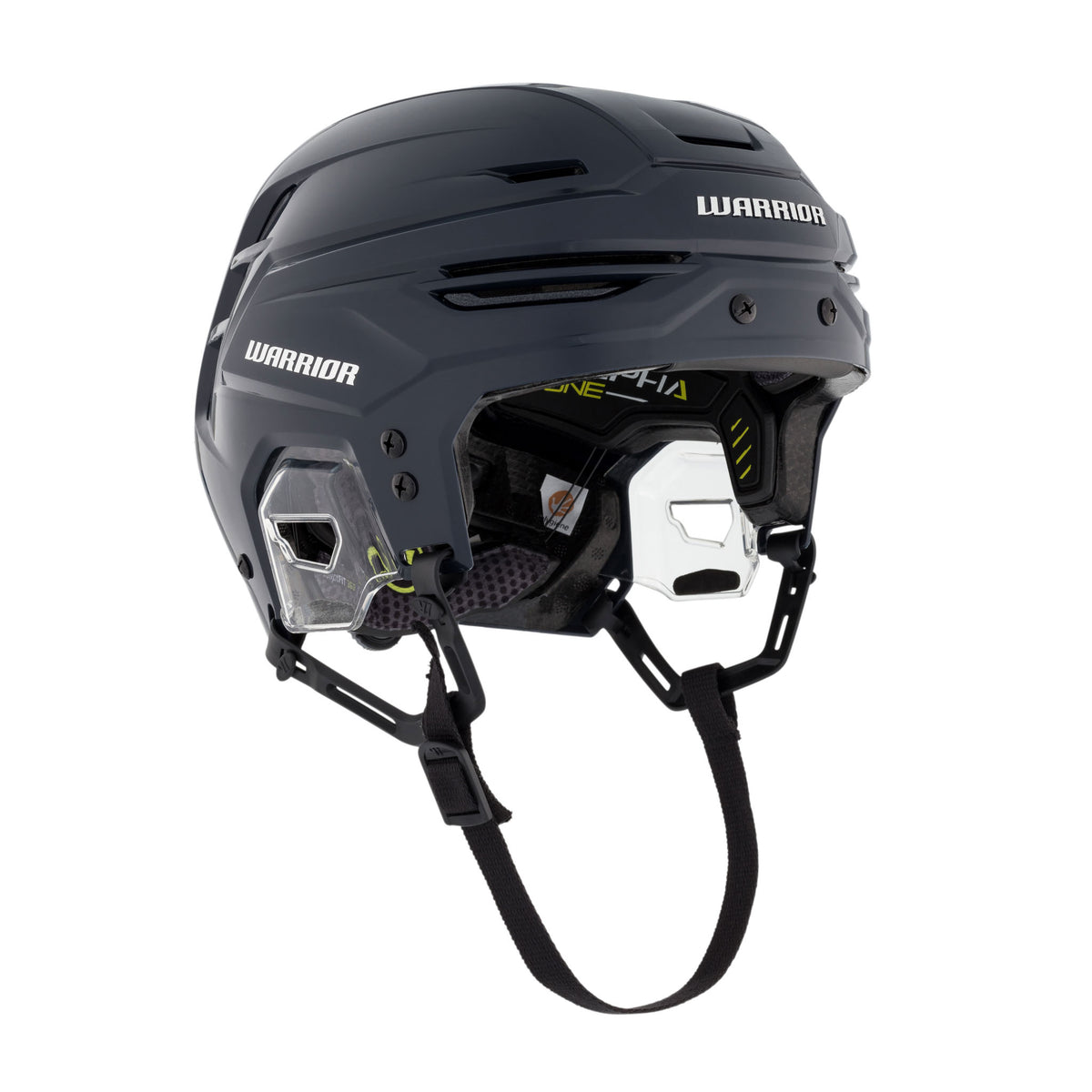 Warrior Alpha One Hockey Helmet