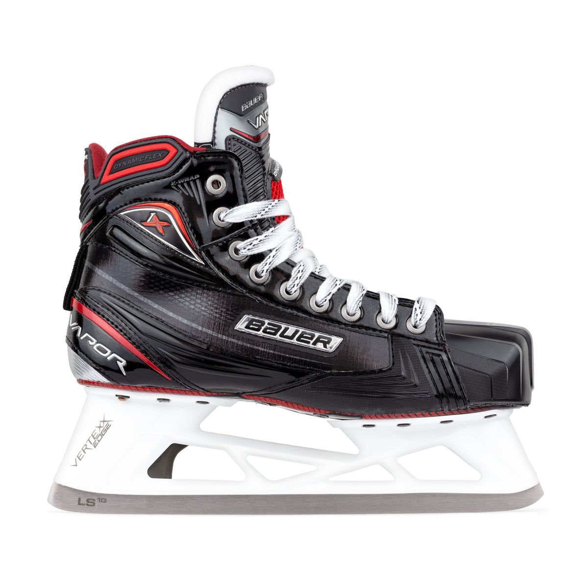 95bebd9425c Goal – The Hockey Shop Source For Sports