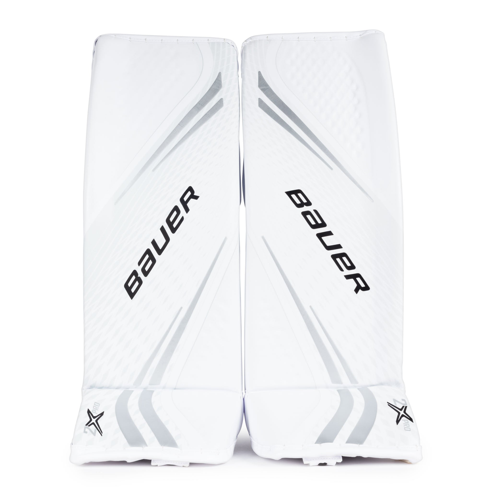 Bauer Vapor X2 7 Senior Goalie Pads – The Hockey Shop Source