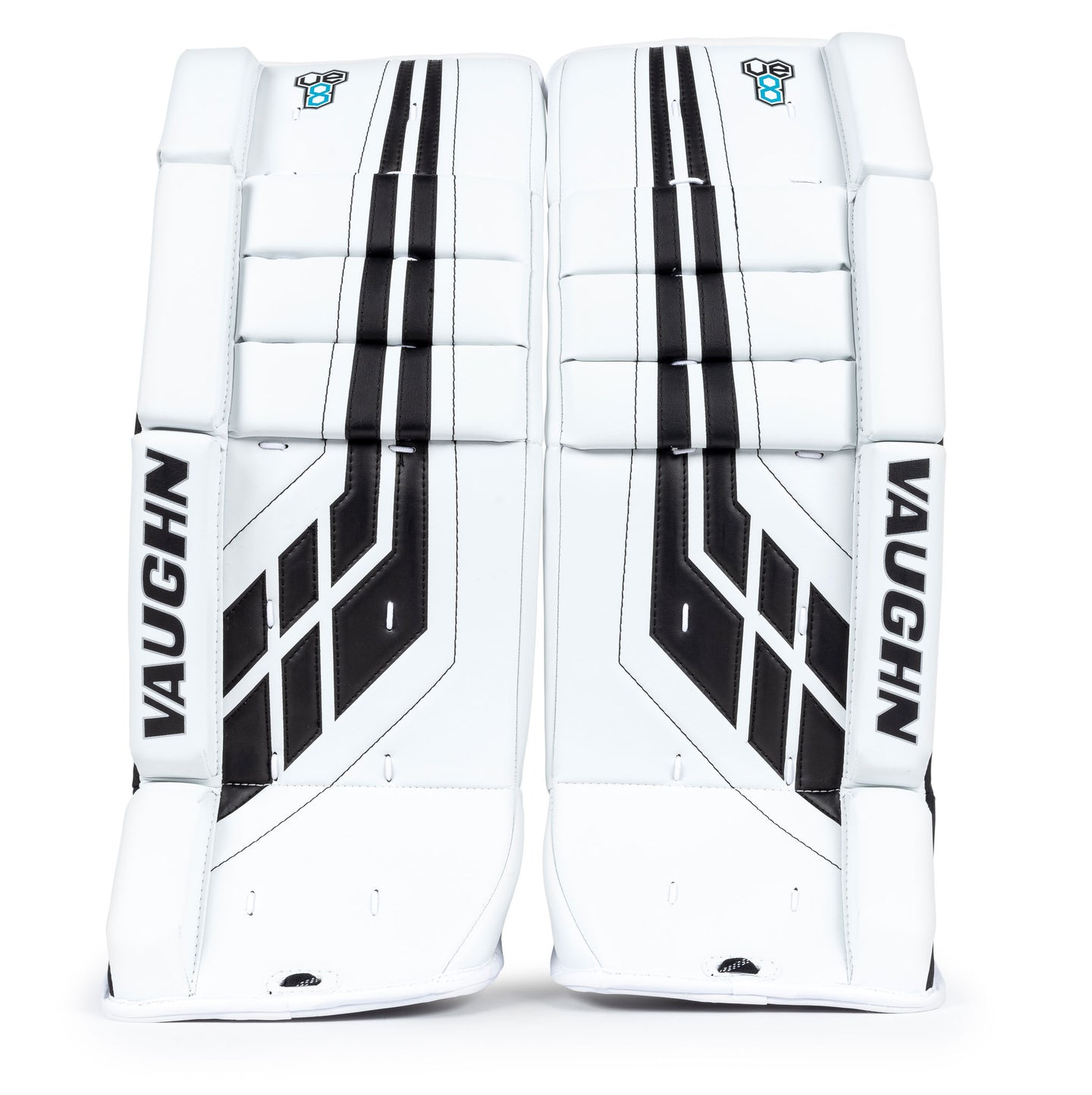 Vaughn Velocity VE8 Youth Goalie Leg Pads