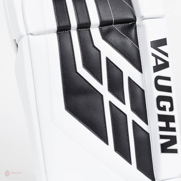 Vaughn Velocity VE8 Pro Carbon Senior Goalie Leg Pads