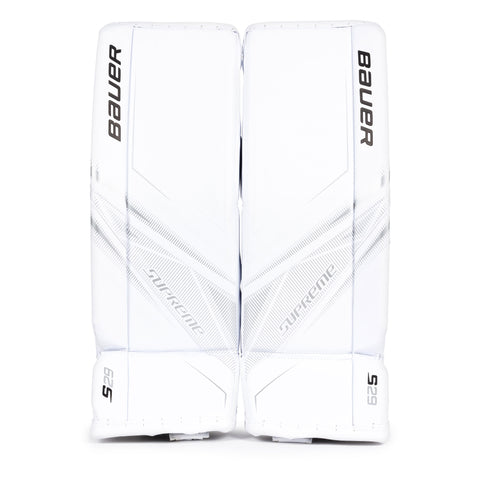 67b59426a30 Intermediate Goalie Leg Pads – The Hockey Shop Source For Sports