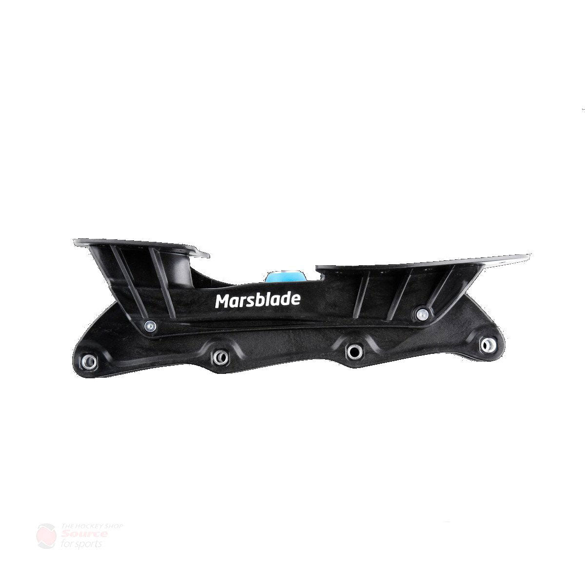 Marsblade Senior Chassis Inline Training Roller Hockey Chassis Only