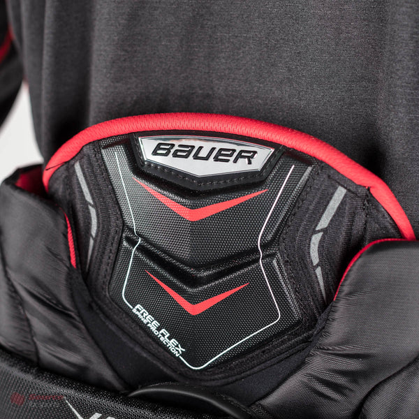Bauer Vapor X Shift Pro Senior Hockey Pants (2018)