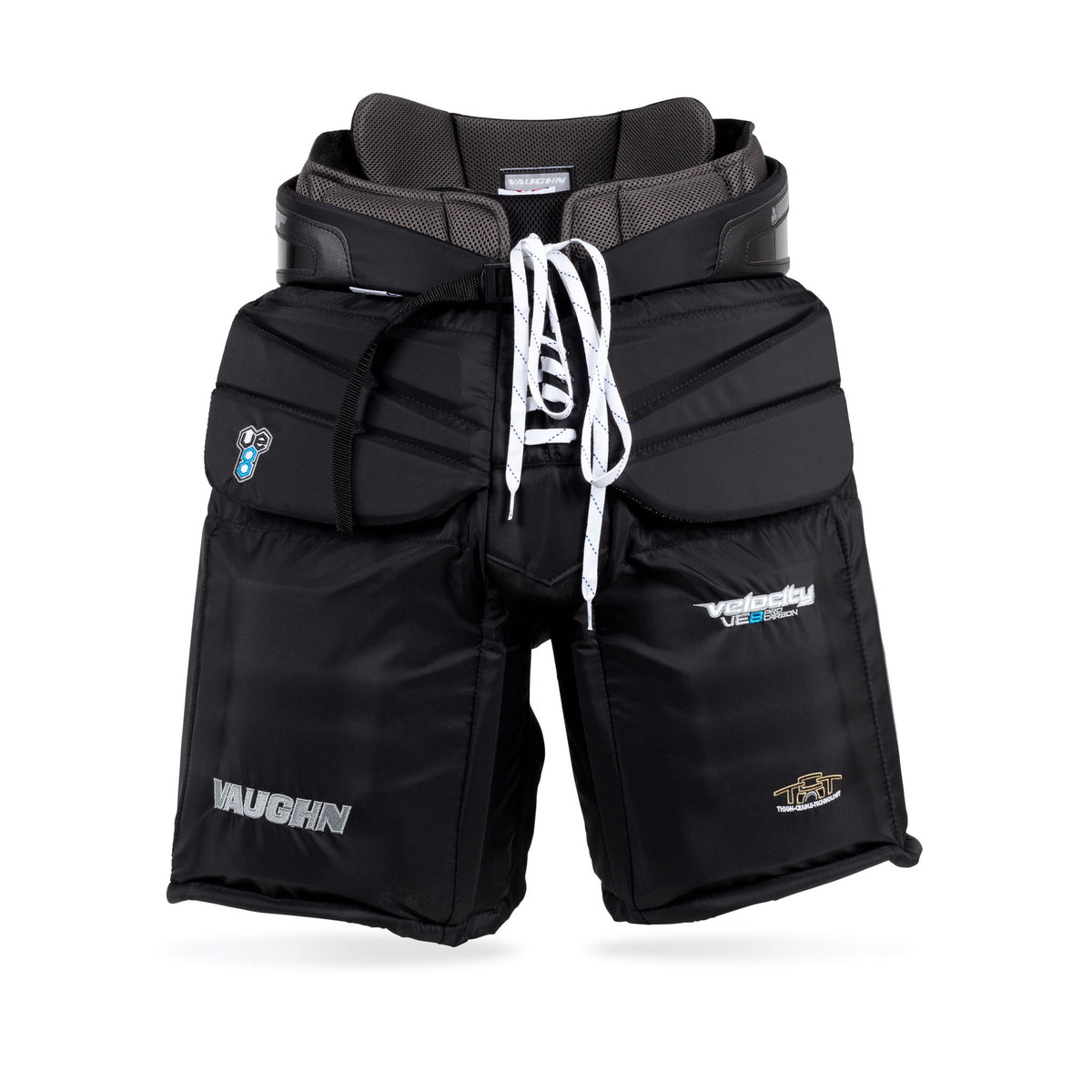 Vaughn Velocity VE8 Pro Carbon Senior Goalie Pants