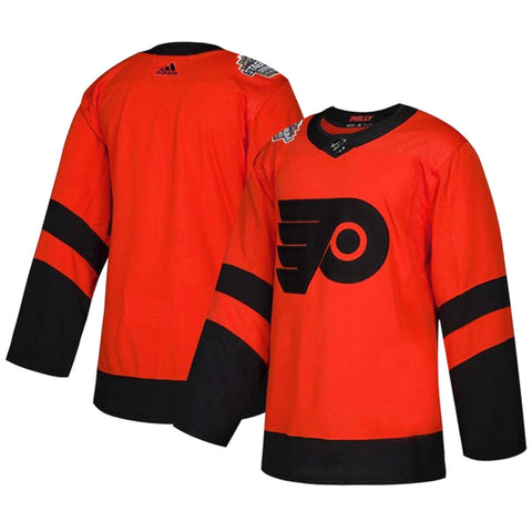 79e89e613b5 Coupon Eligible Products – Page 22 – The Hockey Shop Source For Sports