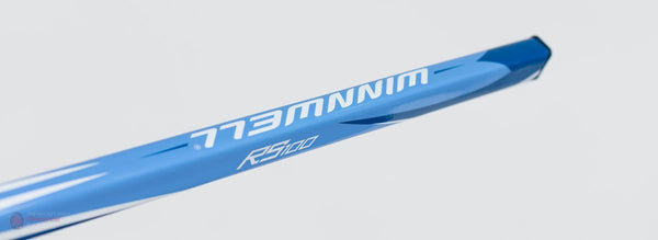 Winnwell Ringette Griptech Junior Composite Ringette Stick