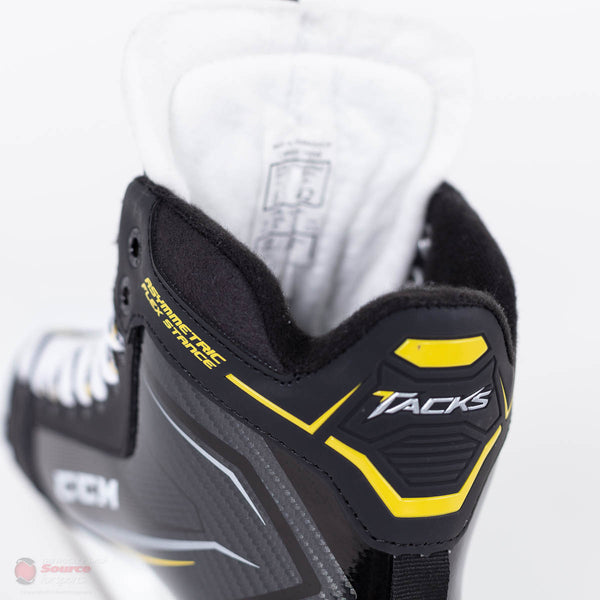 CCM Tacks 9060 Senior Goalie Skates