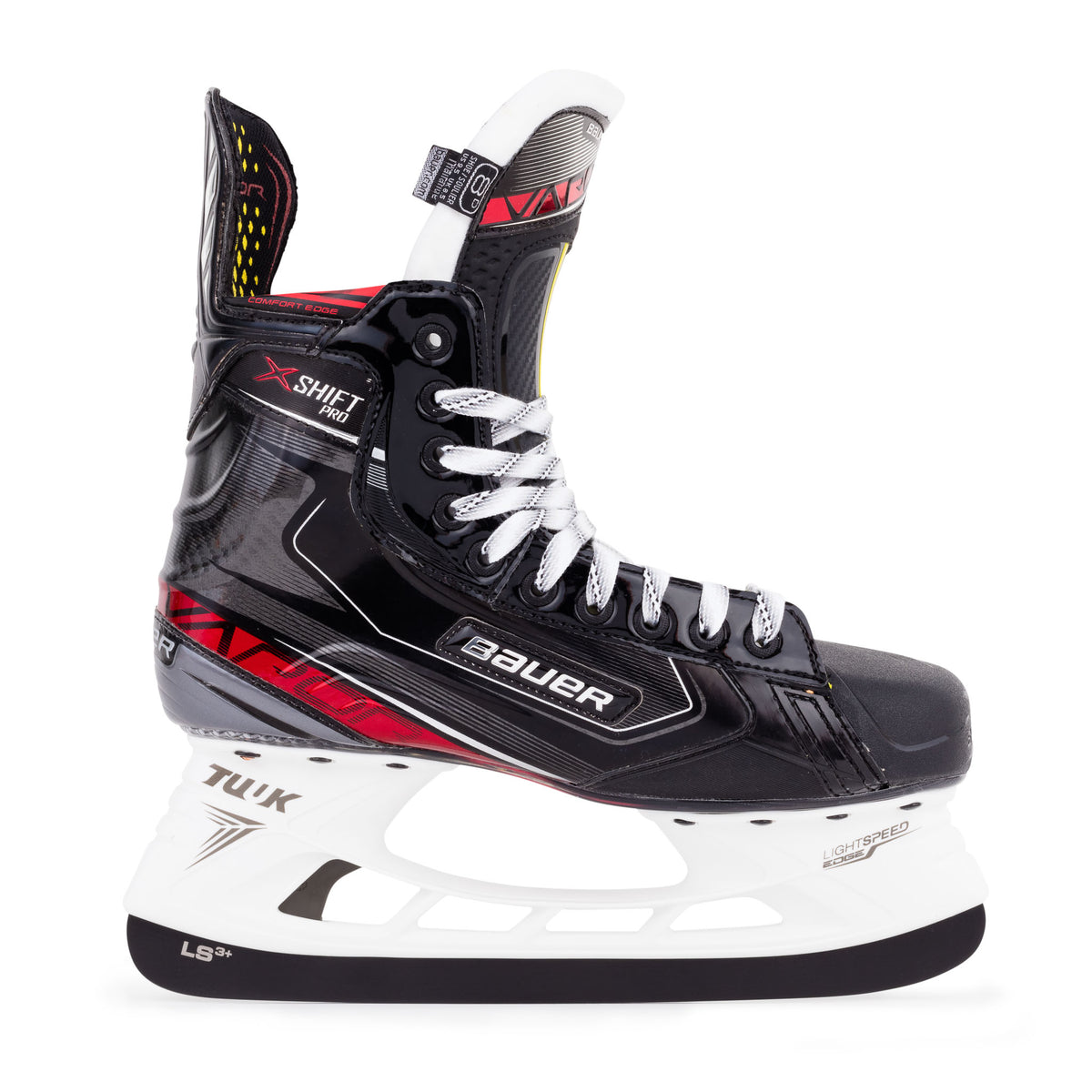 Bauer Vapor X Shift Pro Senior Hockey Skates