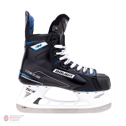 349ec0c761b Products – Page 5 – The Hockey Shop Source For Sports