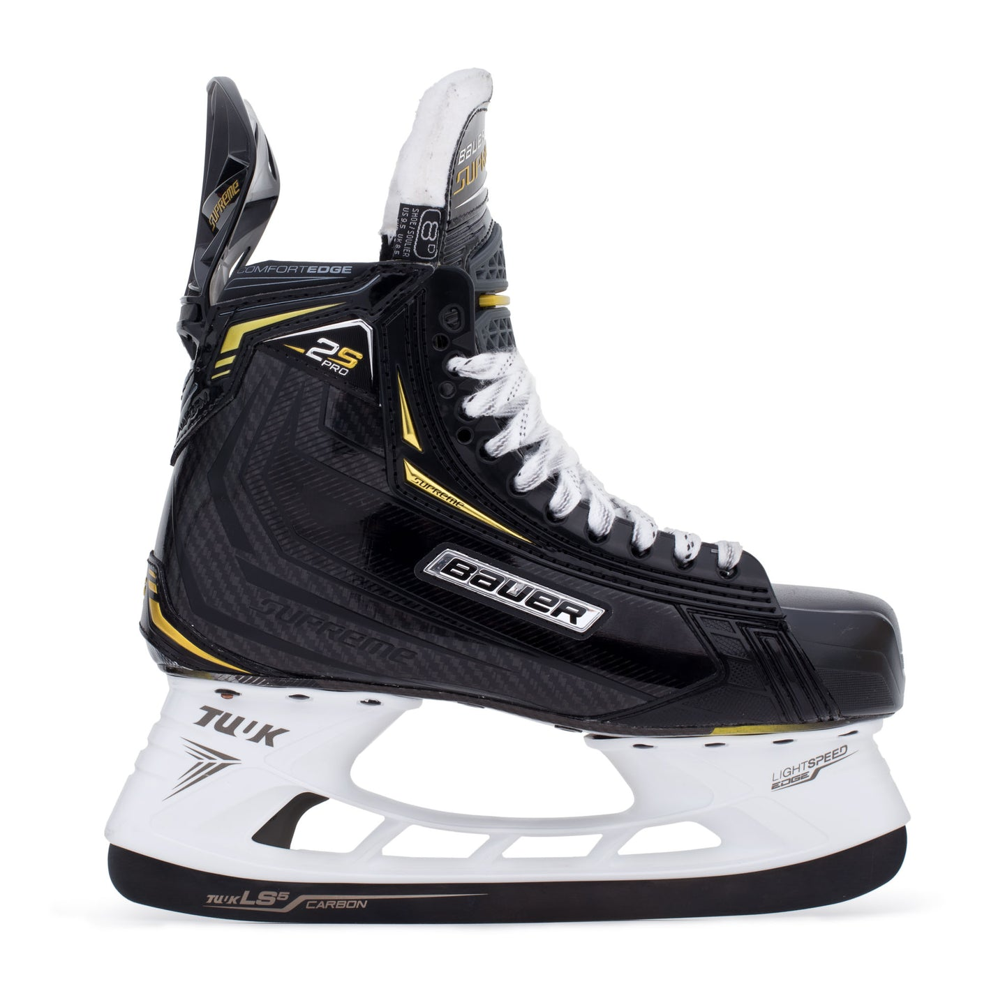 Bauer Supreme 2S Pro Senior Hockey Skates