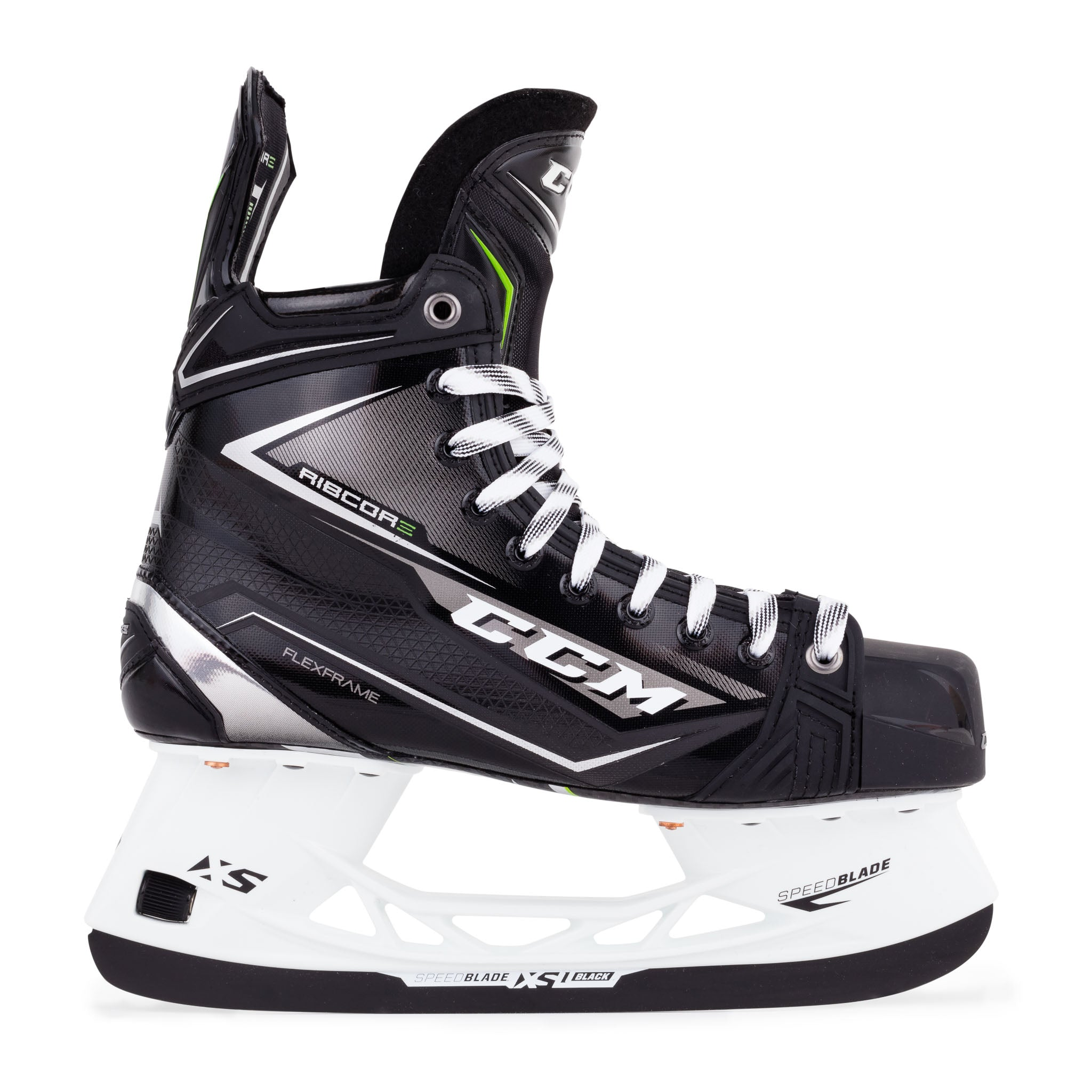 CCM RIBCOR 80K Senior Hockey Skates