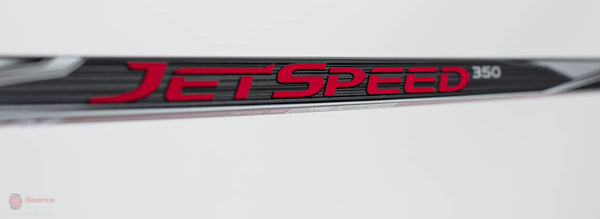 CCM Jetspeed 350 Intermediate Hockey Stick