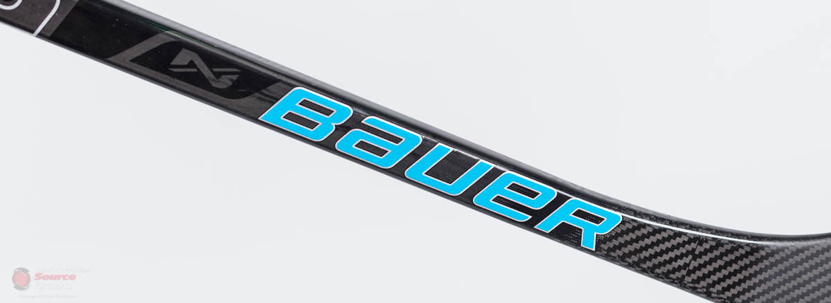 Bauer Nexus N2700 Intermediate Hockey Stick