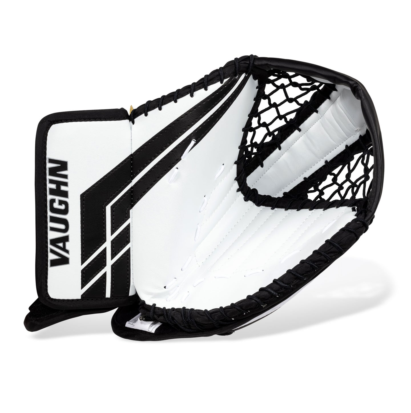 Vaughn Velocity VE8 Youth Catcher