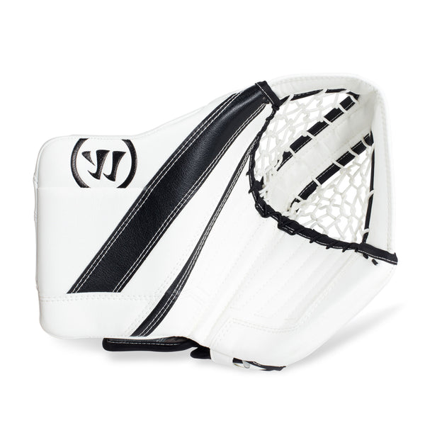 Warrior Ritual G4 Intermediate Goalie Catcher