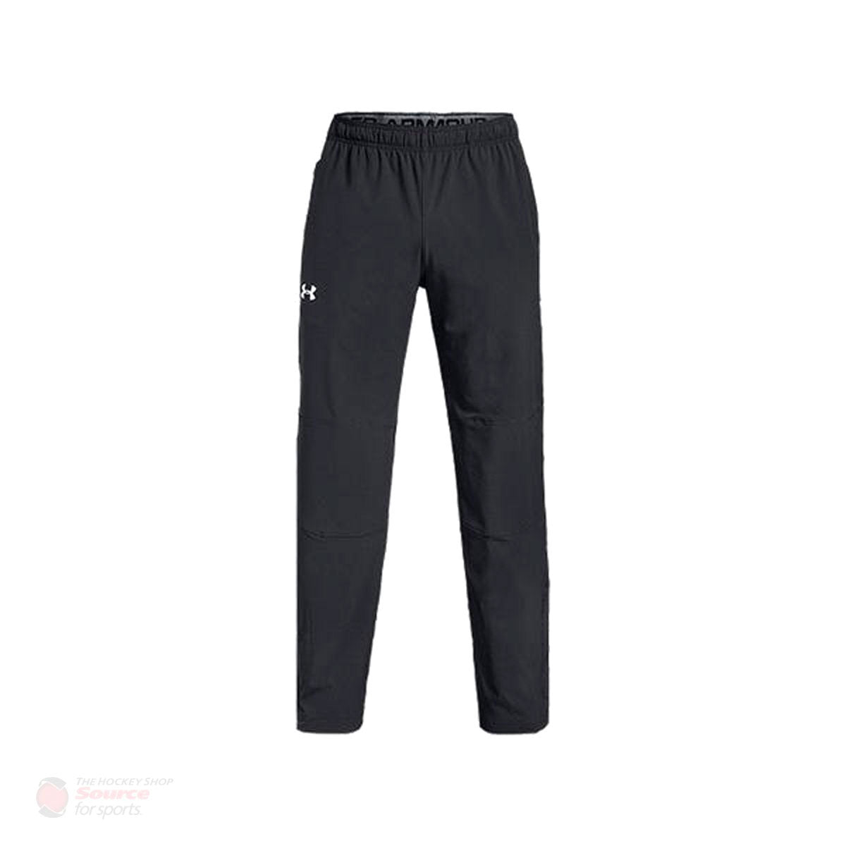 Under Armour Hockey Warm Up Youth Pants