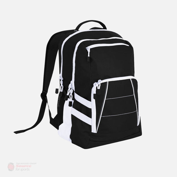 ATC VarCity Backpack