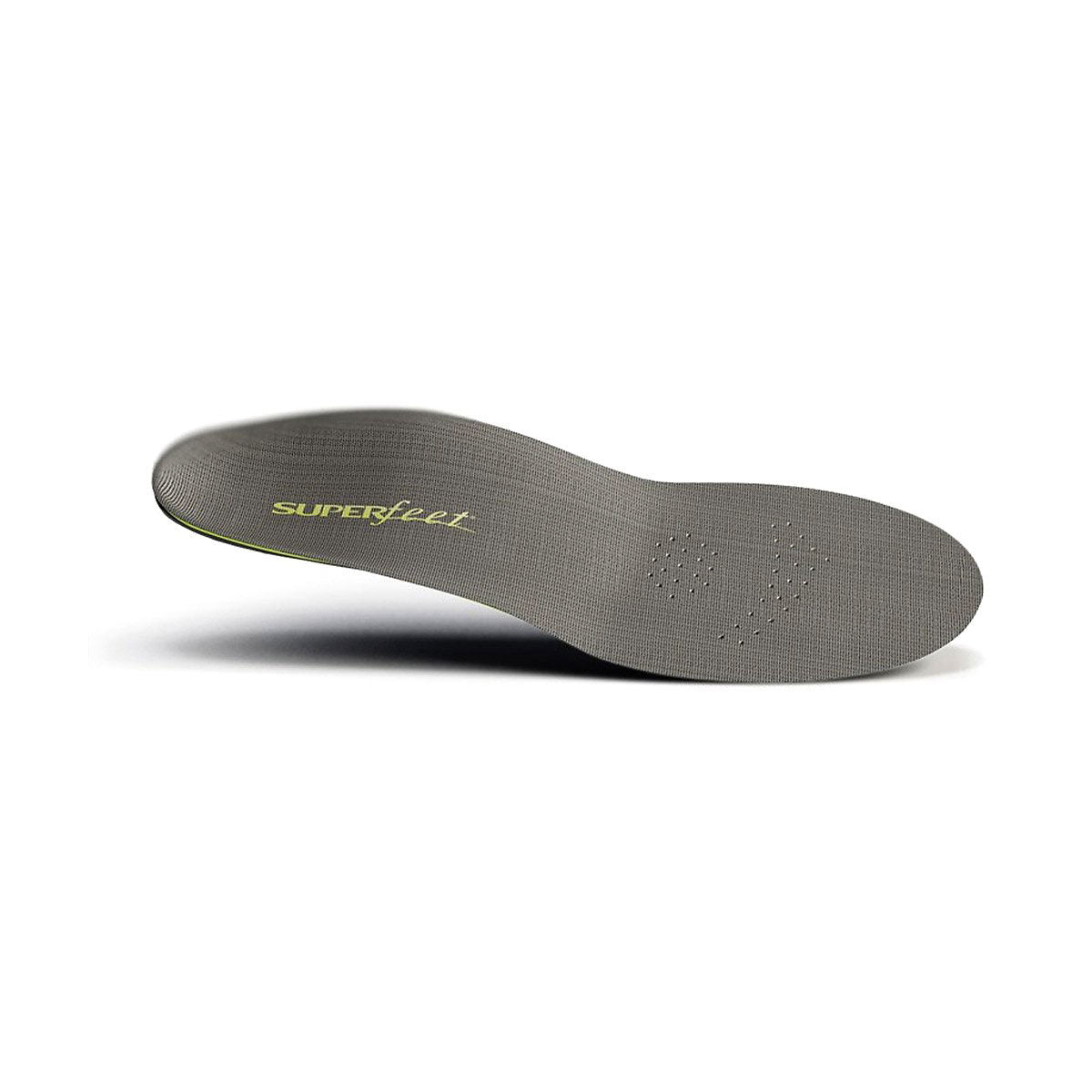 Superfeet Carbon Insoles