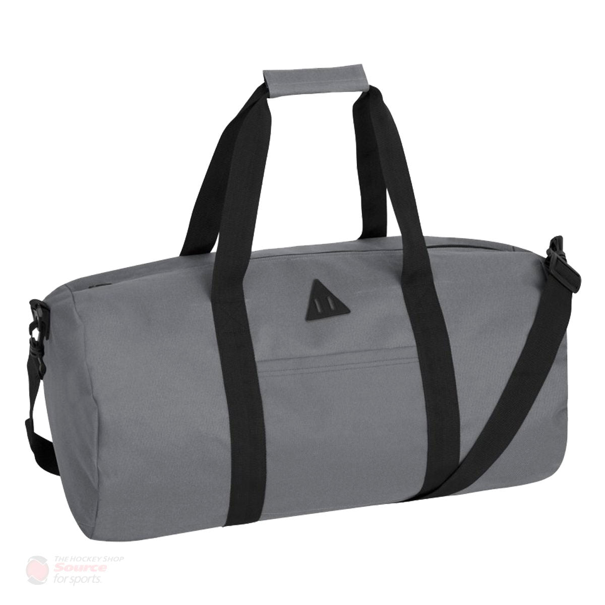 ATC Retro Barrel Duffle Bag