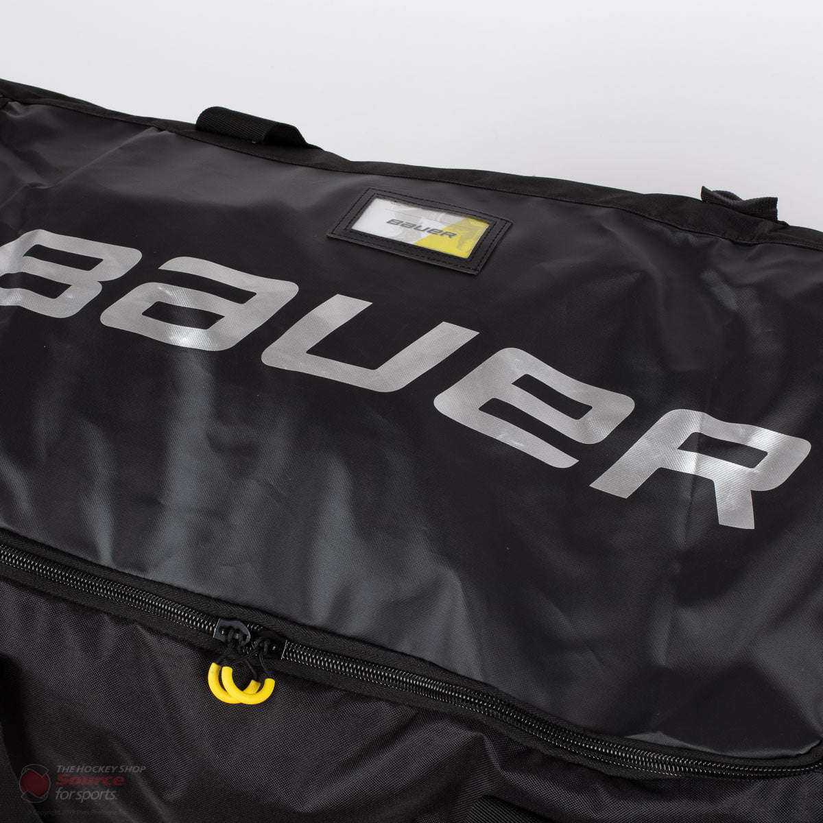 Bauer Premium Junior Carry Hockey Bag