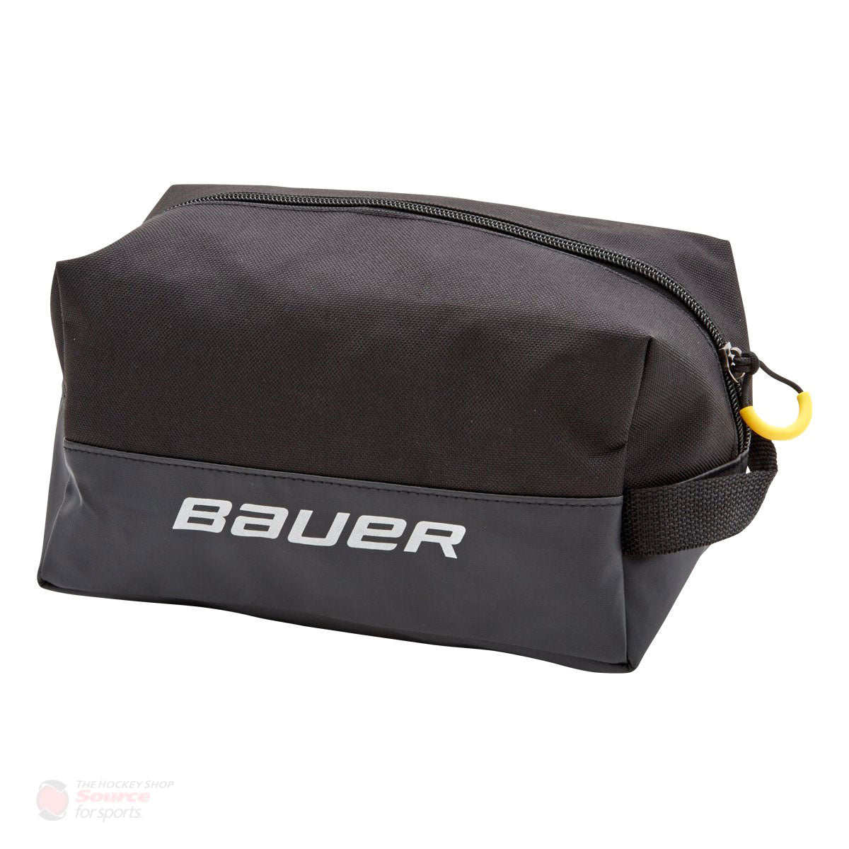 Bauer Toiletry Bag (2019)