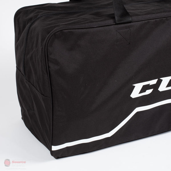 CCM 310 Core Junior Carry Hockey Bag