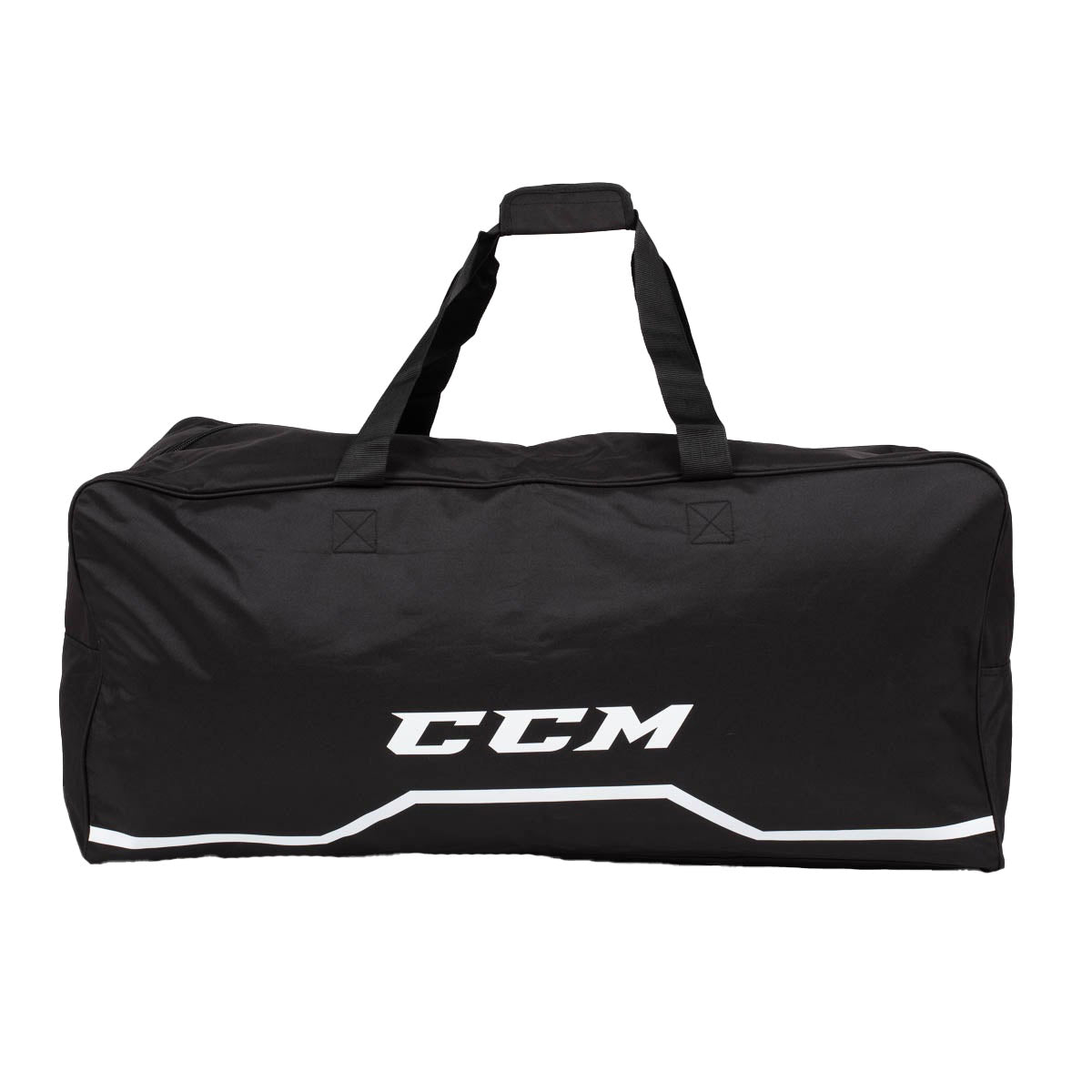 CCM 310 Core Senior Carry Hockey Bag