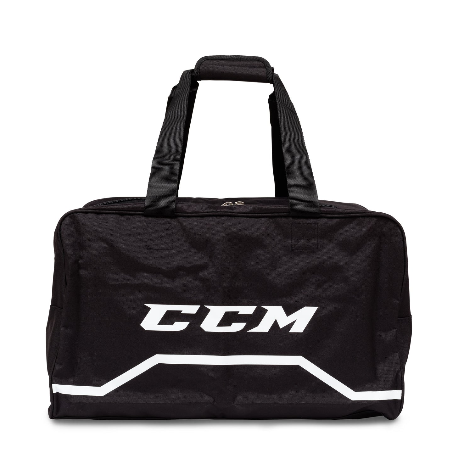 CCM 310 Core Youth Carry Hockey Bag