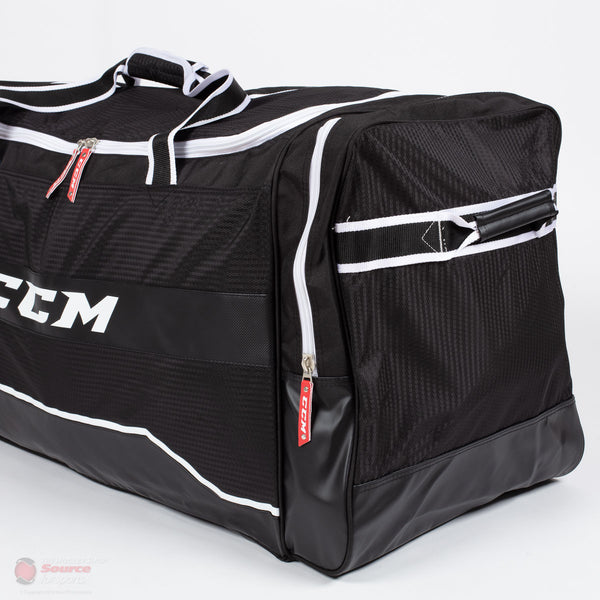 CCM 350 Deluxe Senior Carry Hockey Bag