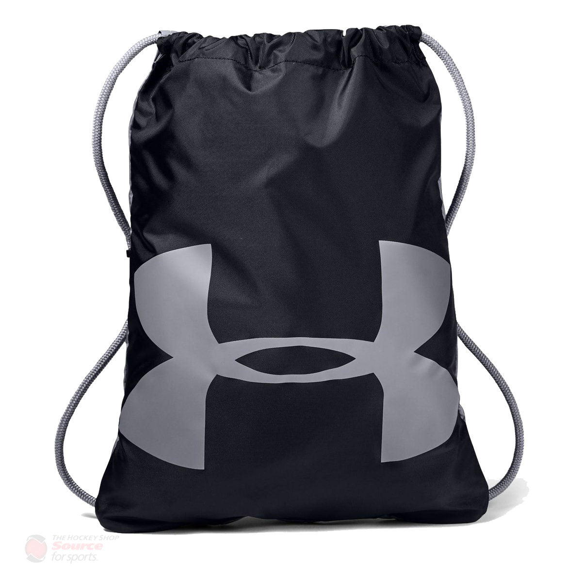 Under Armour Ozsee Sackpack Backpack