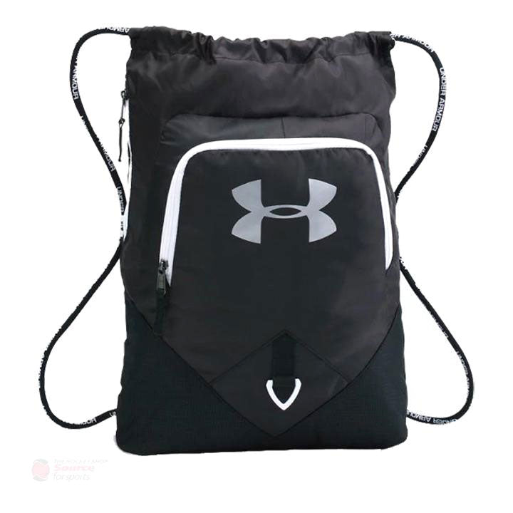 Under Armour Undeniable Sackpack Backpack