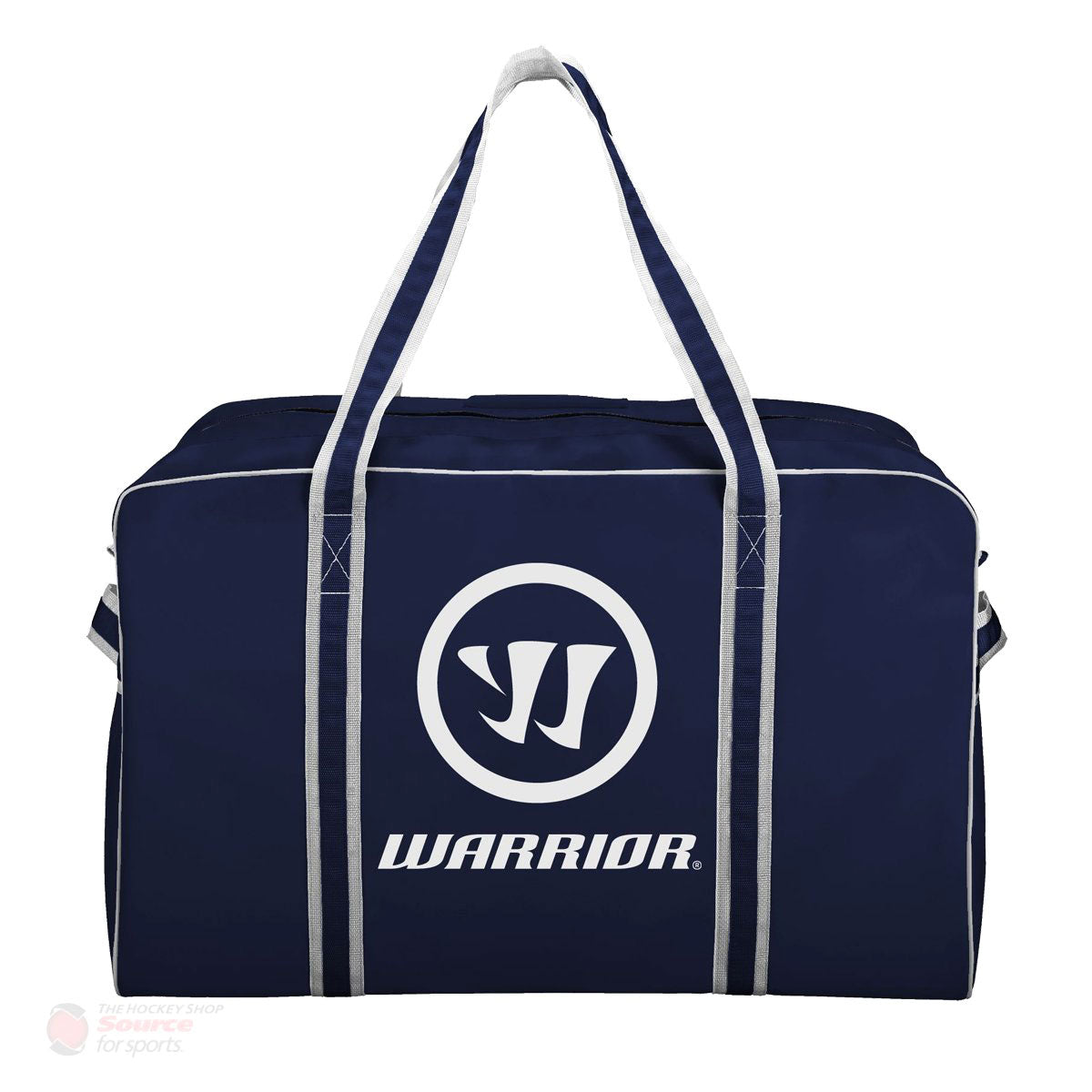 Warrior Pro Coaches Carry Bag