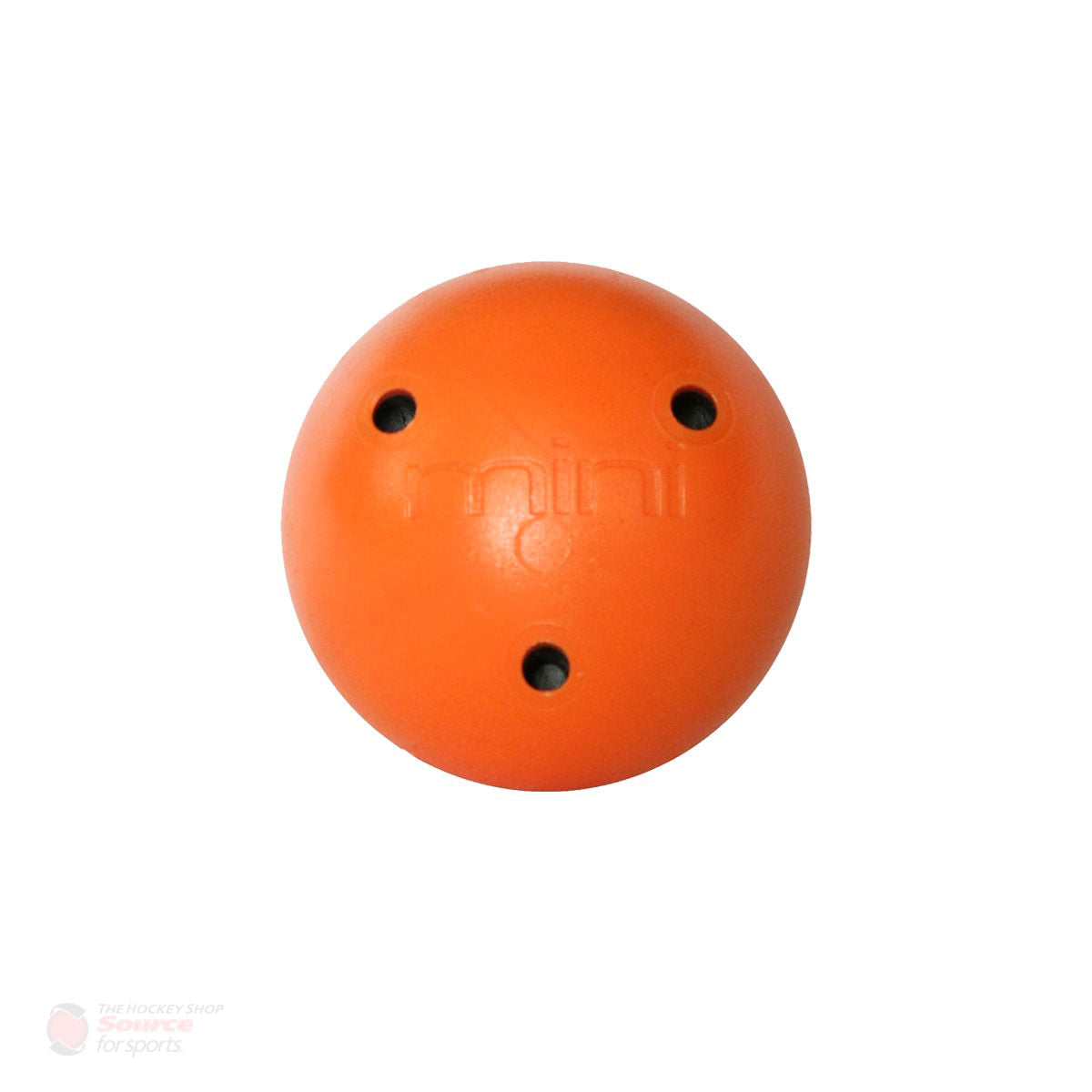 SmartHockey MINI Training Ball