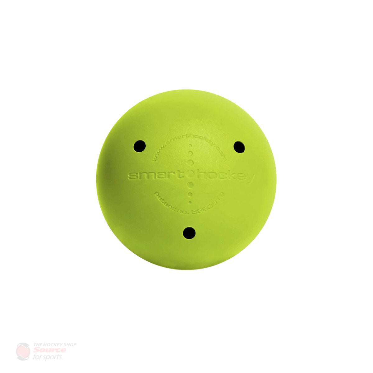 SmartHockey ORIGINAL Training Ball