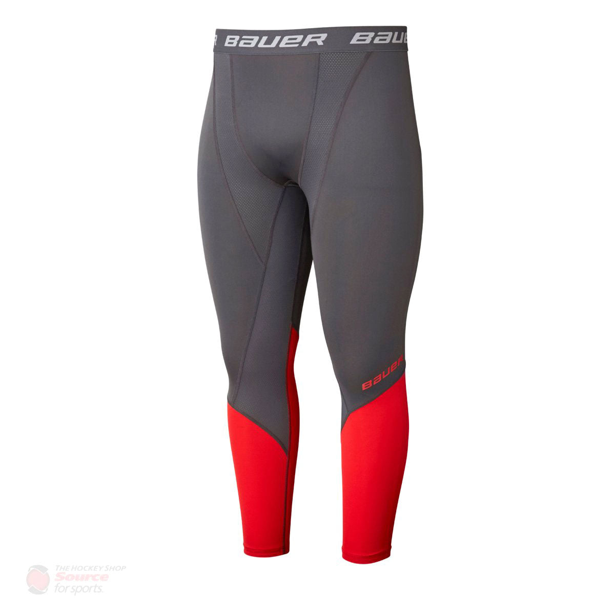 Bauer Pro Compression Junior Baselayer Pants