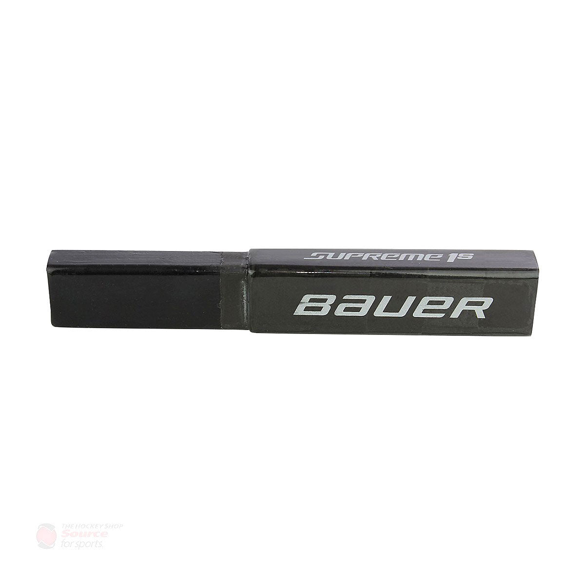 Bauer Supreme 1S Senior Composite Butt End